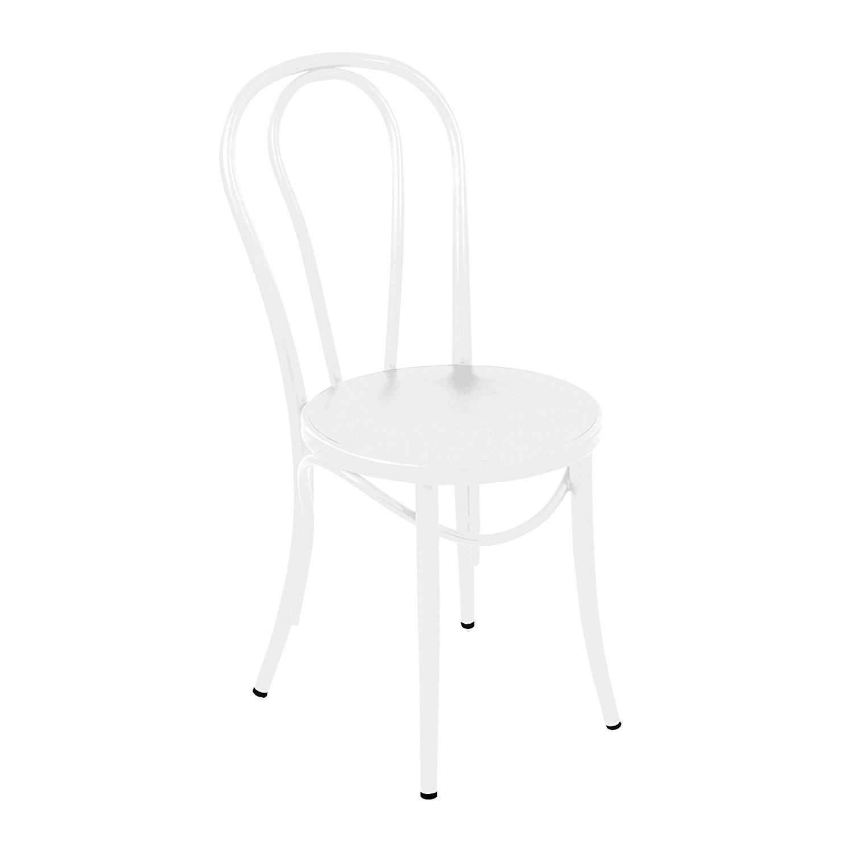 Cheap Thonet Bentwood Chair, Find Thonet Bentwood Chair For Mia Bentwood Chairs (#3 of 20)