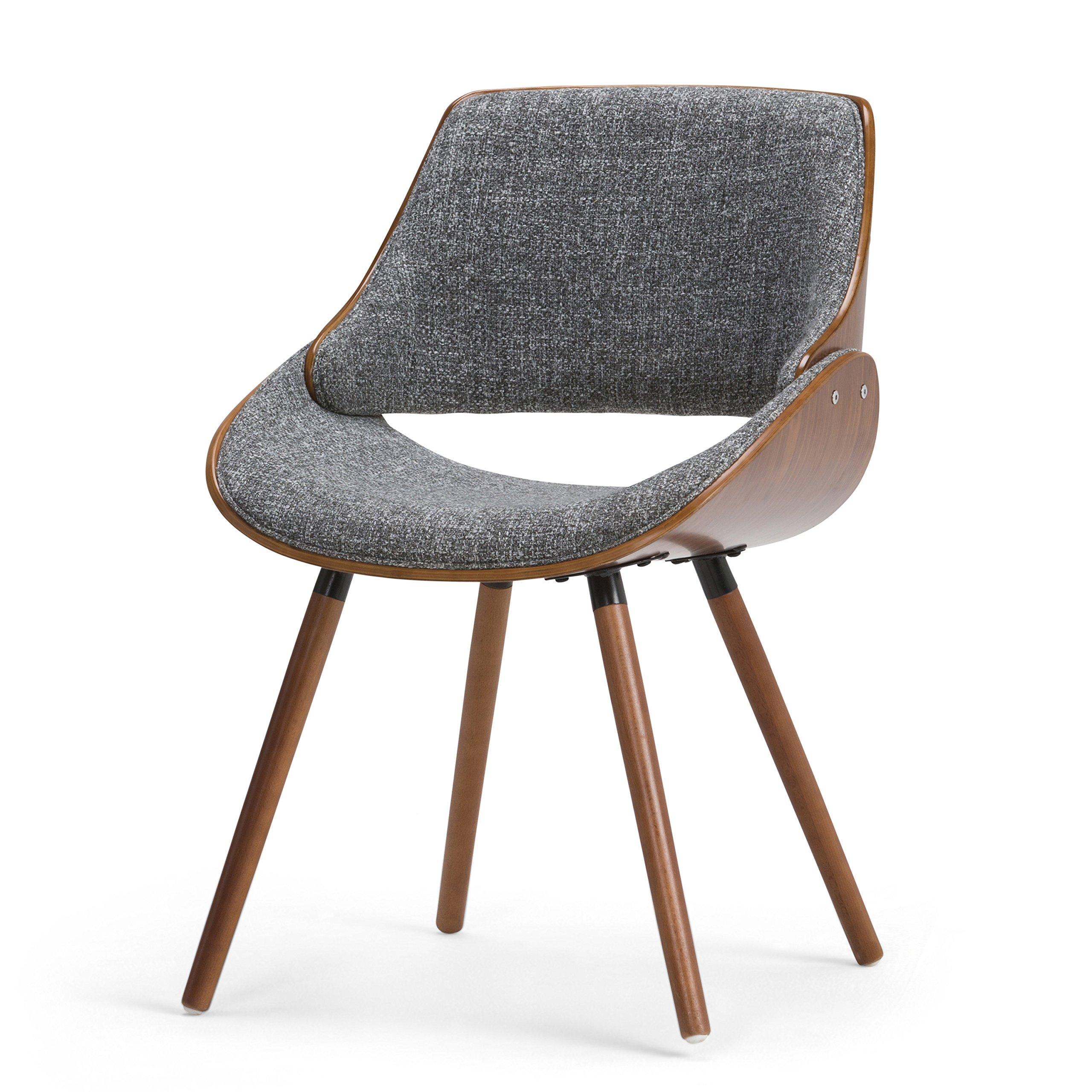 Cheap Thonet Bentwood Chair, Find Thonet Bentwood Chair Pertaining To Mia Bentwood Chairs (#4 of 20)