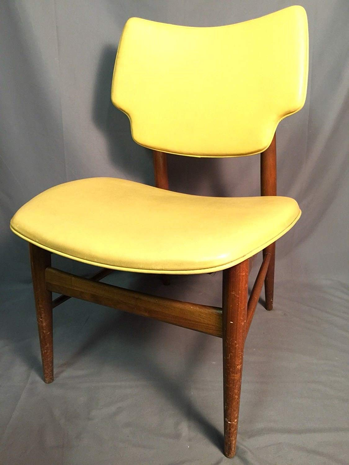 Cheap Vintage Thonet Chair, Find Vintage Thonet Chair Deals For Dover Bentwood Rocking Chairs (#6 of 20)