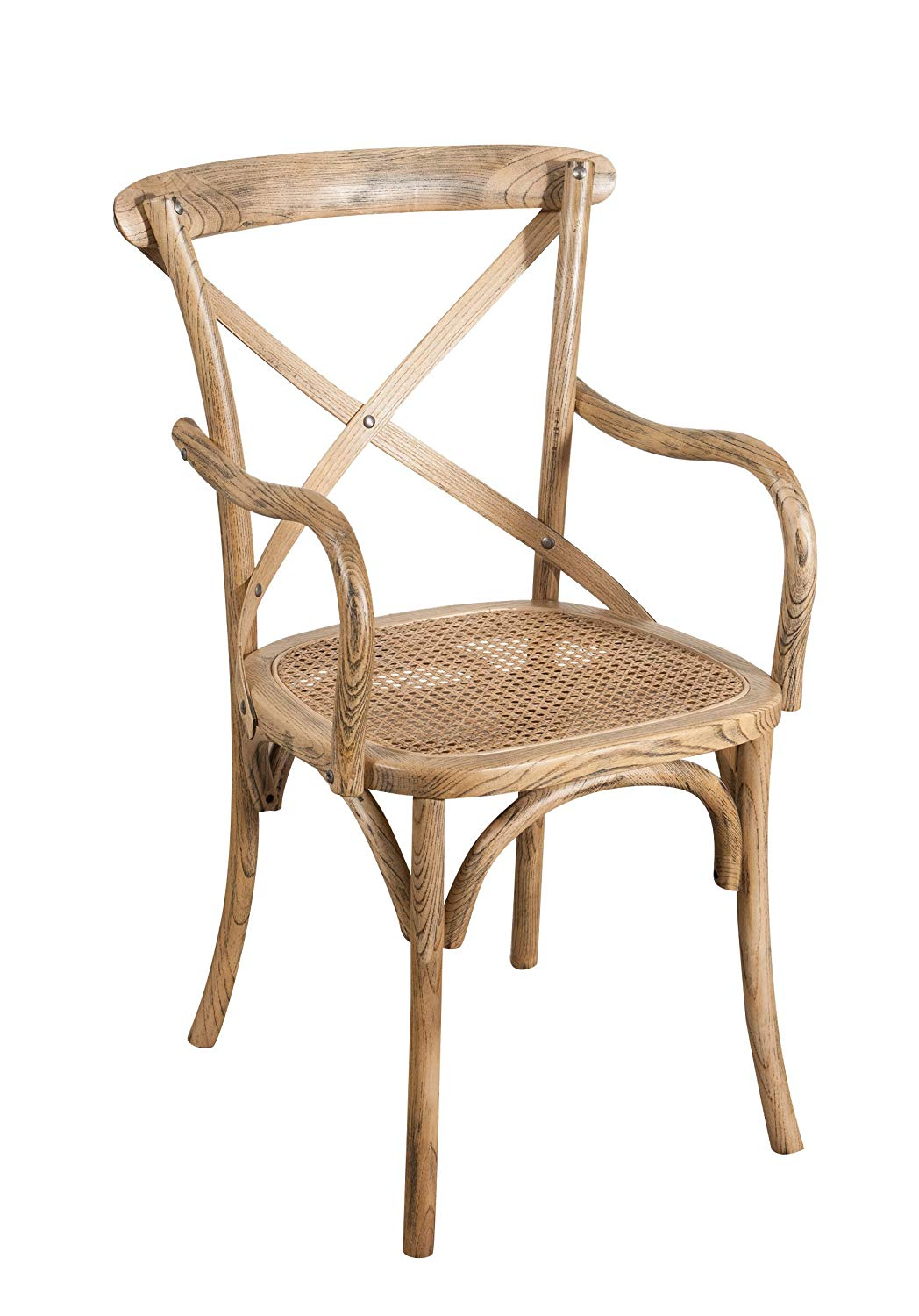 Cheap Vintage Thonet Chair, Find Vintage Thonet Chair Deals Intended For Dover Bentwood Rocking Chairs (#7 of 20)