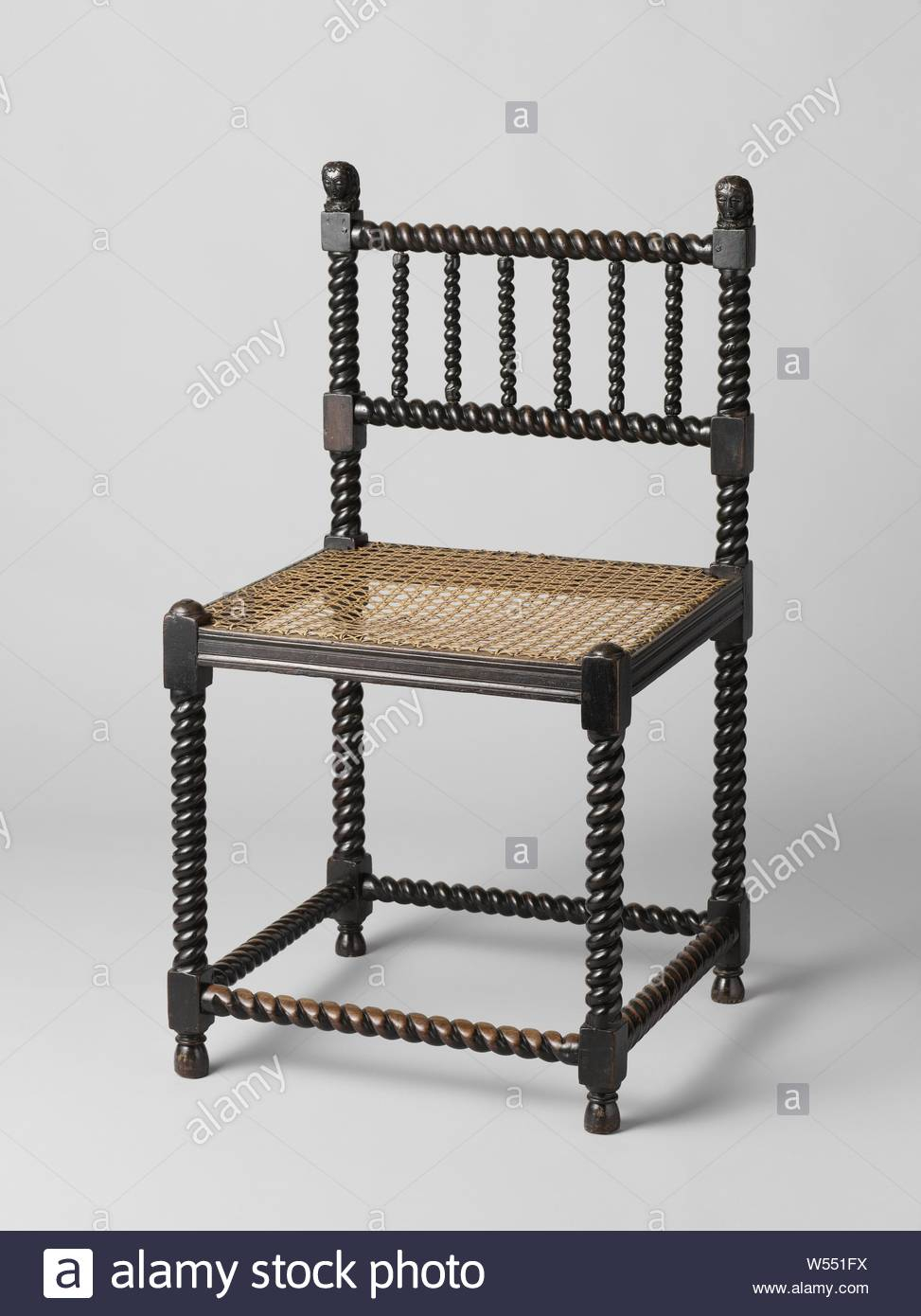 Crowned Chair Stock Photos & Crowned Chair Stock Images – Alamy Pertaining To Newcombe Warm Brown Windsor Rocking Chairs (#11 of 20)