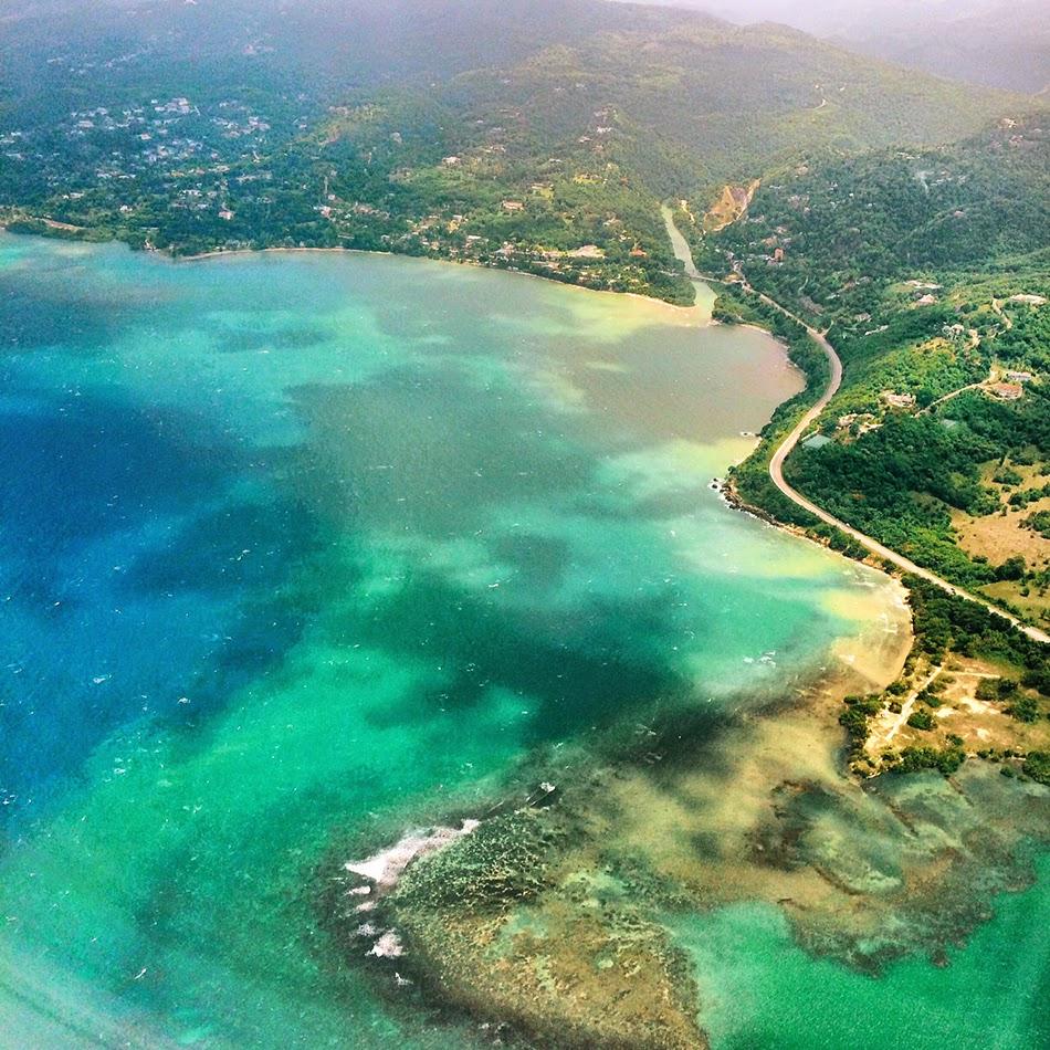 Jamaica Round Up   Galla (#18 of 20)