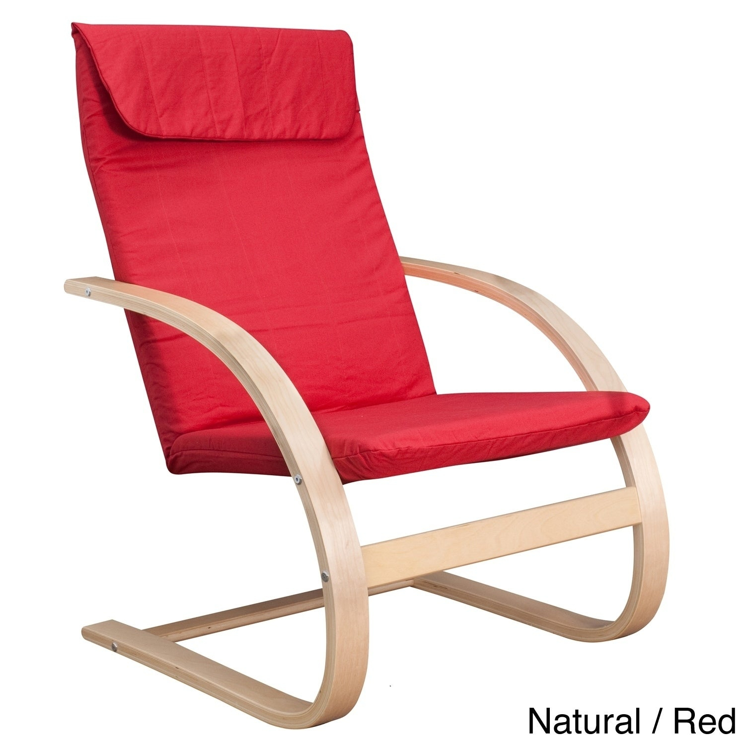 Inspiration about Mia Bentwood Chair Regarding Mia Bentwood Chairs (#8 of 20)