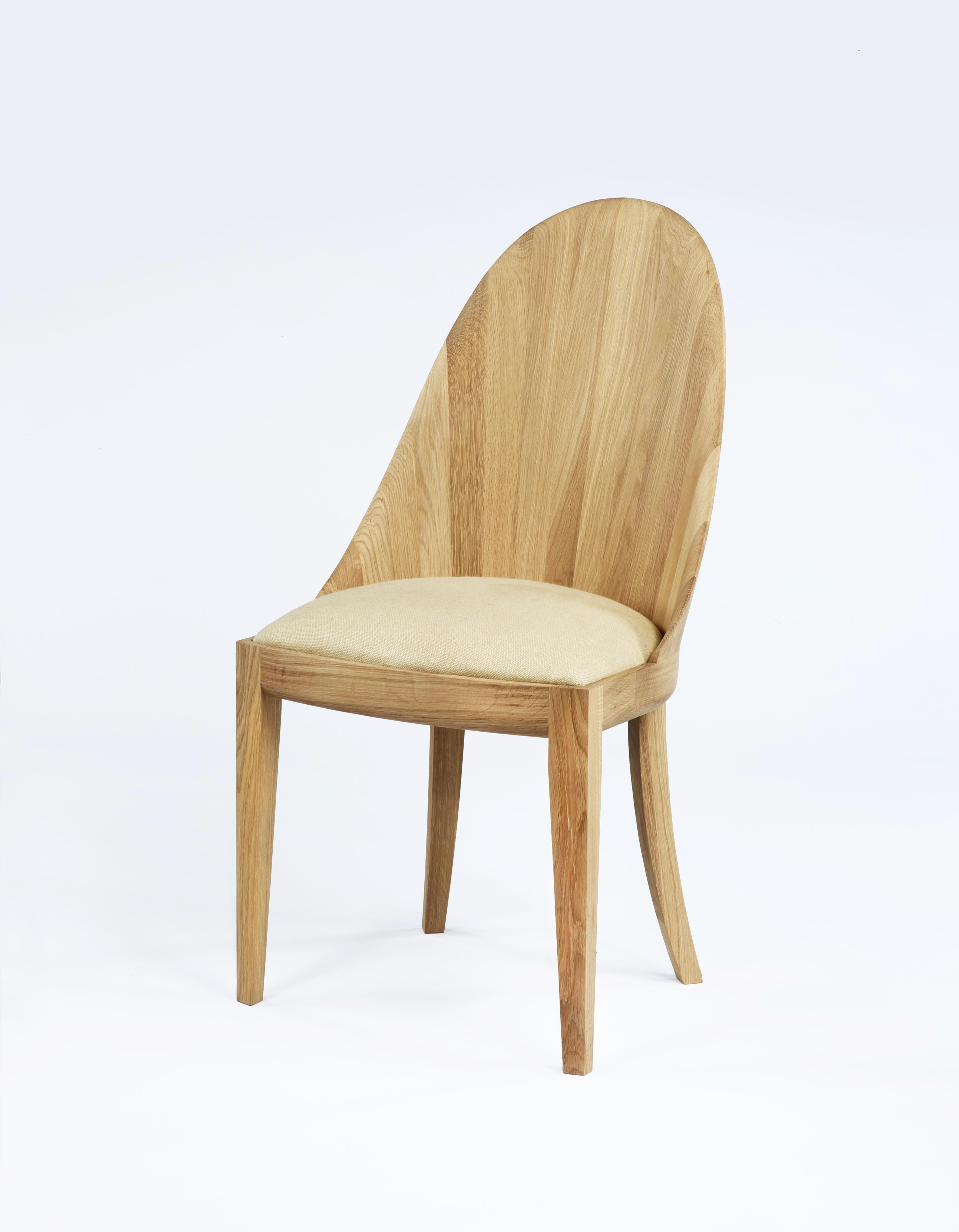Oak Theatre Chairrose Uniacke In Dining Chairs With Liverpool Classic Style Rocking Chairs In Antique Oak Finish (#18 of 20)