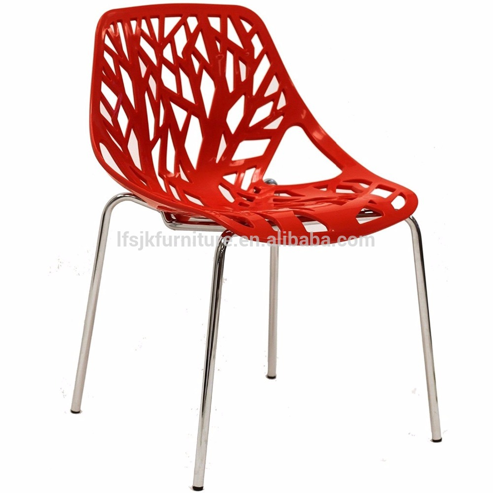 Inspiration about Poly And Bark Bird Nest Dining Side Chair, View Nest Chair, Senjieke Product Details From Langfang Senjieke Furniture Co., Ltd. On Alibaba Inside Poly And Bark Patchwork Rocking Chairs (#11 of 20)