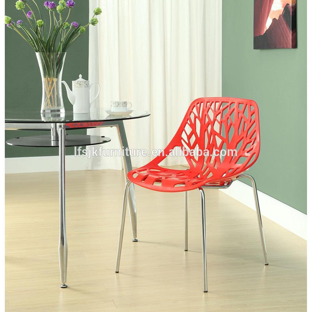 Inspiration about Poly And Bark Bird Nest Dining Side Chair, View Nest Chair, Senjieke Product Details From Langfang Senjieke Furniture Co., Ltd. On Alibaba Throughout Poly And Bark Patchwork Rocking Chairs (#16 of 20)
