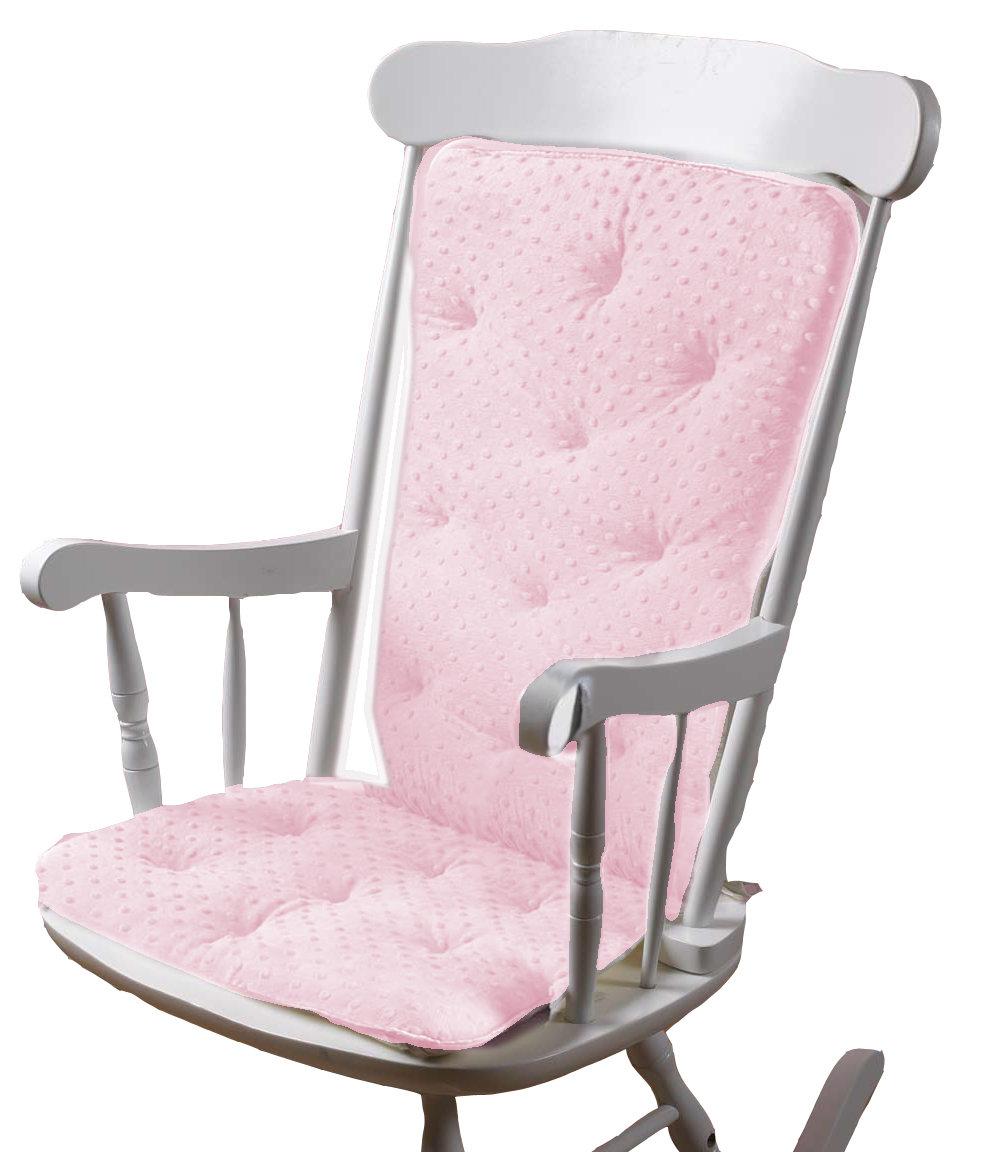 Rocker Cushions | Wayfair With Poppy Mission Espresso Rocking Chairs (#16 of 20)
