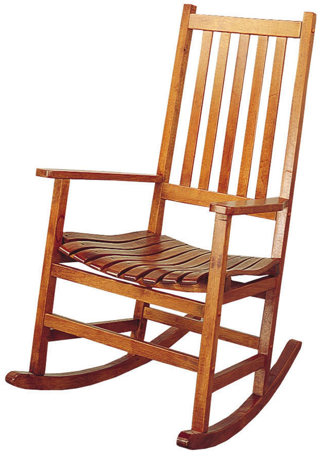 Inspiration about Rockers Casual Traditional Wood Rockercoaster At Value City Furniture Throughout Traditional Wooden Porch Rocking Chairs (#3 of 20)