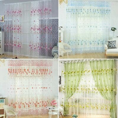 1 Panel Arm & Hammer™ Curtain Fresh/odor Neutralizing Pertaining To Arm And Hammer Curtains Fresh Odor Neutralizing Single Curtain Panels (View 23 of 50)