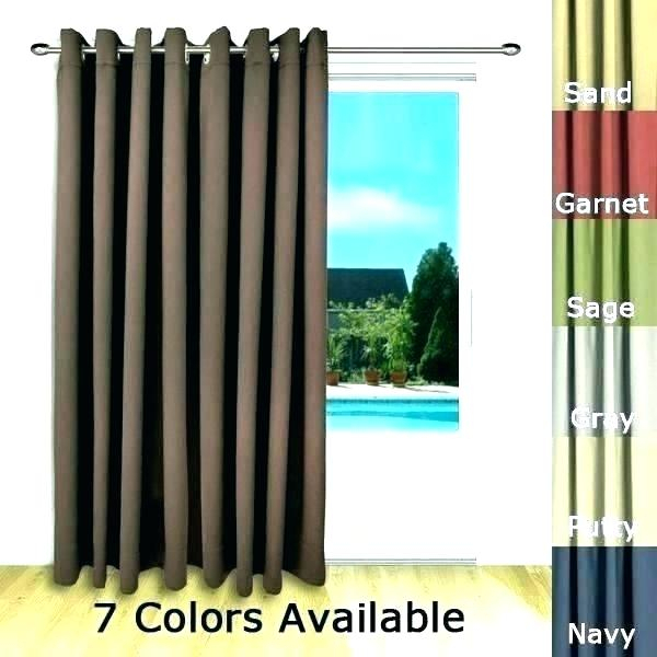 100 Wide Curtain Panels – Myafeablog Inside Signature White Double Layer Sheer Curtain Panels (View 35 of 50)