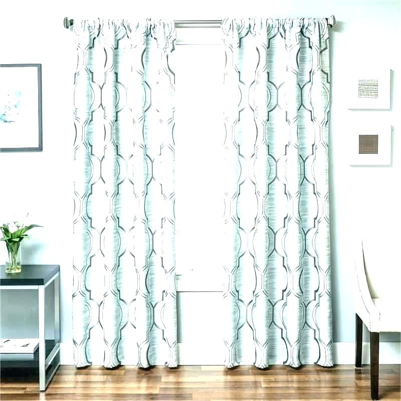 108 In Curtain Panels – Web (View 20 of 50)