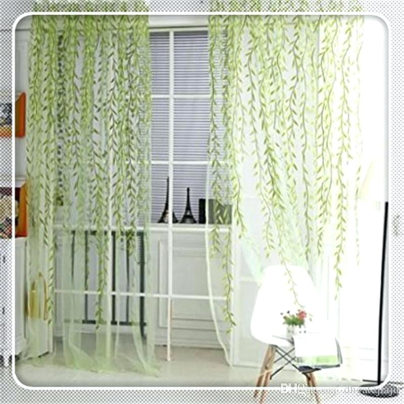 Inspiration about 108 Lined Drapery Panels Panel Curtains For Sliding Glass With Regard To Willow Rod Pocket Window Curtain Panels (#45 of 46)