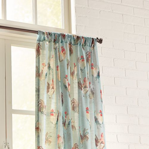108 Sheer Curtain – Taxchat In Penny Sheer Grommet Top Curtain Panel Pairs (#2 of 49)
