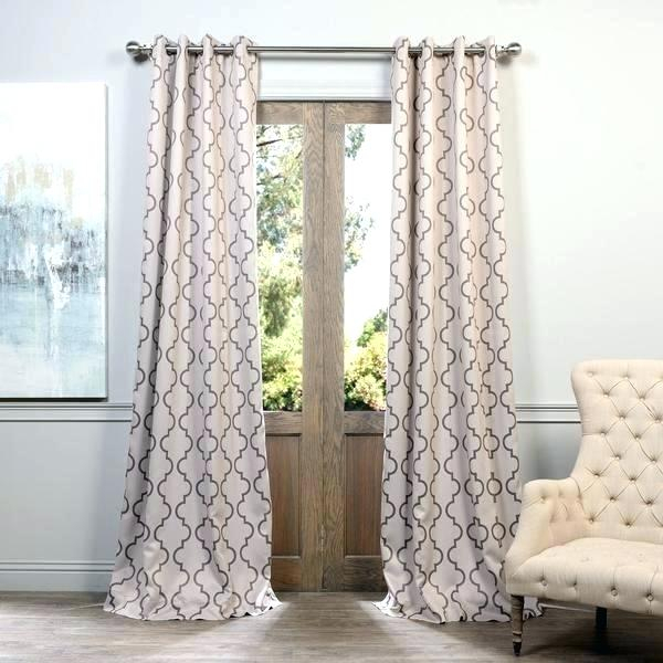 120 Curtain Panels – Bethelnaz With Arm And Hammer Curtains Fresh Odor Neutralizing Single Curtain Panels (View 21 of 50)