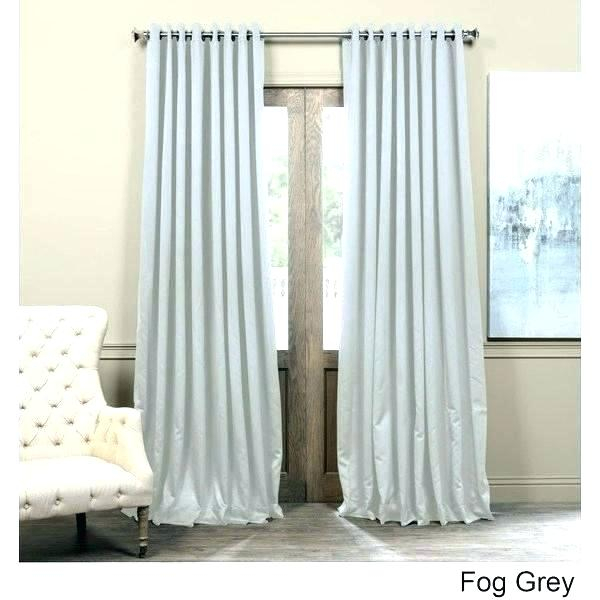 120 Curtain Panels – Bethelnaz With Regard To Arm And Hammer Curtains Fresh Odor Neutralizing Single Curtain Panels (View 9 of 50)