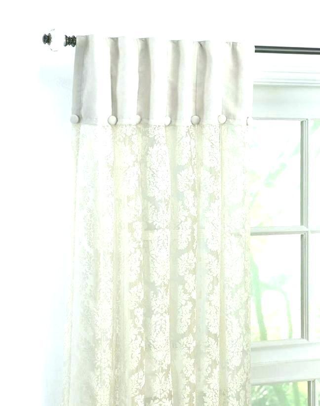 120 Curtain Panels – Borgonovo (View 1 of 46)