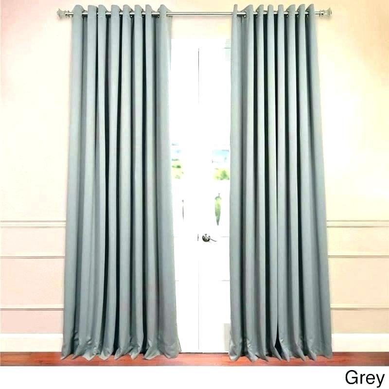 120 Panel Curtains – Alonlaw (View 23 of 39)