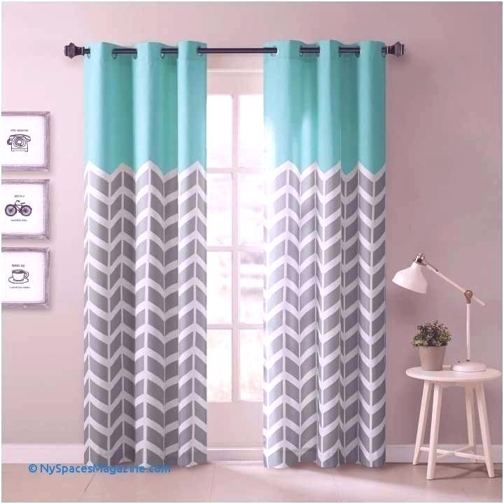 120 Panel Curtains – Alonlaw (View 33 of 39)