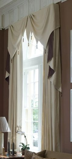 1327 Best Window Treatments Images In 2019 | Window With Grainger Buffalo Check Blackout Window Curtains (View 1 of 50)