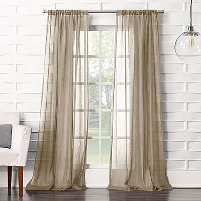 16+ Superb Curtains Ideas Layered Ideas | Floral Curtains In Intended For The Gray Barn Kind Koala Curtain Panel Pairs (View 3 of 50)