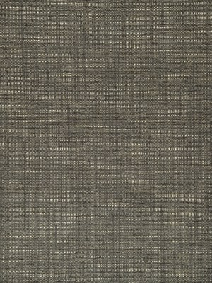 243870 Bark Weave Bk Trufflerobert Allen For Bark Weave Solid Cotton Curtains (View 1 of 50)