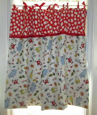 3 New Dkny Wildflower Field Blue Black Green Window One Throughout Gray Barn Dogwood Floral Curtain Panel Pairs (View 5 of 48)