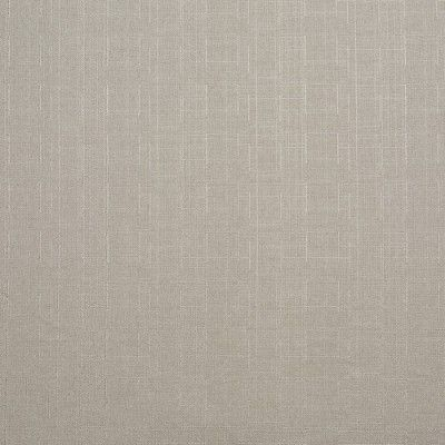 "32""x84"" Loha Linen Button Top Window Curtain Panel Pair With Linen Button Window Curtains Single Panel (#1 of 40)"