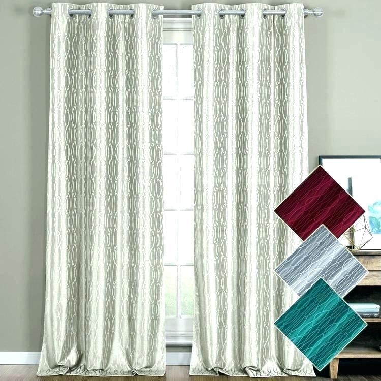 45 Curtain Panels – Nathanaelmerrit (View 2 of 48)