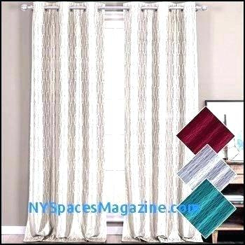 63 Inch Blackout Curtains – Youtube Buzz (View 44 of 50)