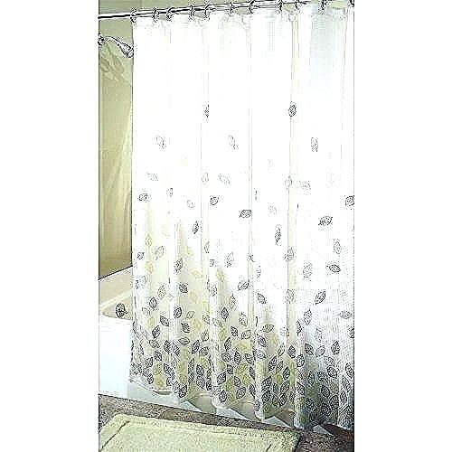 72 Inch Curtains – 24Hn (#2 of 50)