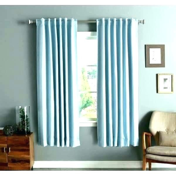 84 Inch Blackout Curtains – Gps Tracker Within Insulated Thermal Blackout Curtain Panel Pairs (#8 of 50)