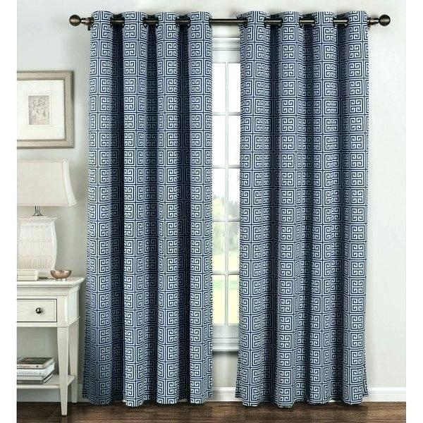 88 Inch Curtains – Fakesartorialist Within Heritage Plush Velvet Single Curtain Panels (View 2 of 50)