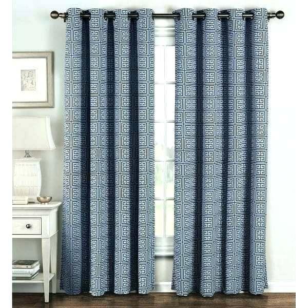 Inspiration about 96 Curtain Panels – Femaleentrepreneur.online Regarding Penny Sheer Grommet Top Curtain Panel Pairs (#29 of 49)