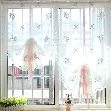 All Seasons Blackout Window Curtain Drapes Vs Curtains With All Seasons Blackout Window Curtains (View 4 of 48)