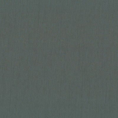 "All Seasons Blackout Window Curtain Panel – 52"" X 95 Within All Seasons Blackout Window Curtains (View 6 of 48)"