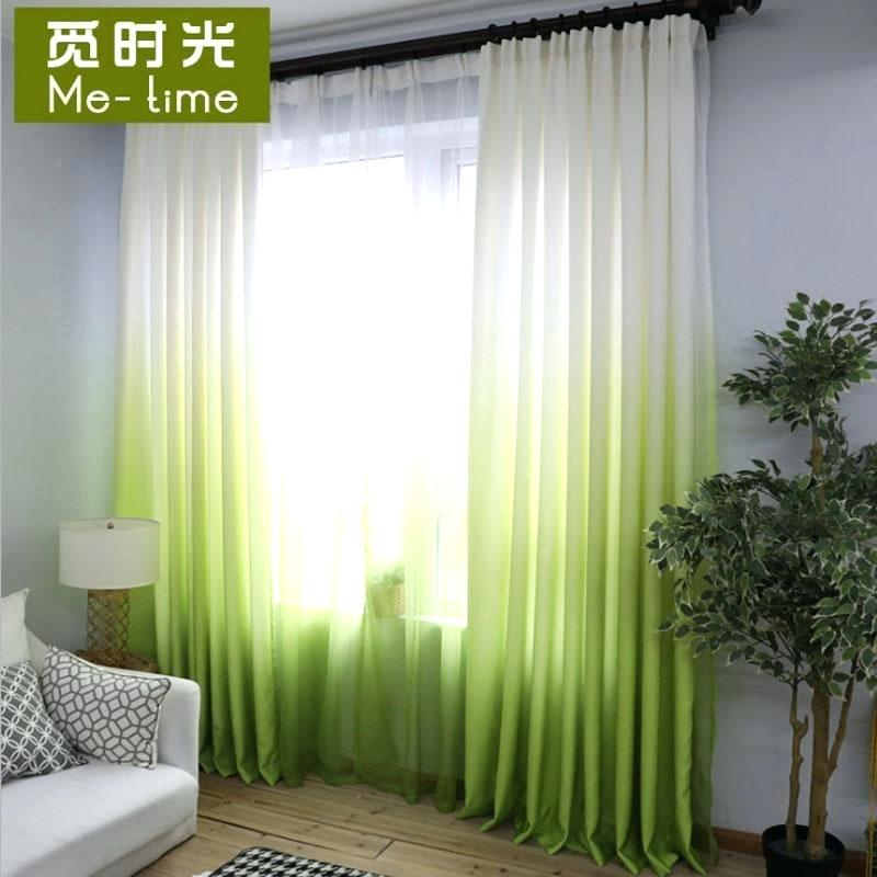 Appealing Cotton Drapes Dress Material Price Linen Curtains With Regard To Bark Weave Solid Cotton Curtains (View 2 of 50)