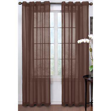 Arm & Hammer™ Curtain Fresh™ Odor Neutralizing Curtain Panel Pertaining To Arm And Hammer Curtains Fresh Odor Neutralizing Single Curtain Panels (View 4 of 50)