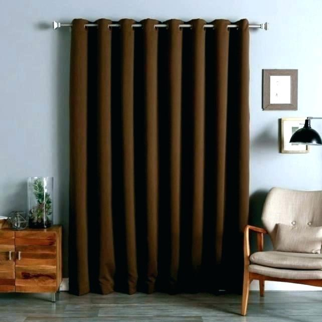 Aurora Home Curtains – Estriasnuncamas Within Mix And Match Blackout Blackout Curtains Panel Sets (#4 of 50)