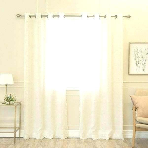Aurora Home Curtains – Evb Nummer With Mix And Match Blackout Blackout Curtains Panel Sets (#5 of 50)
