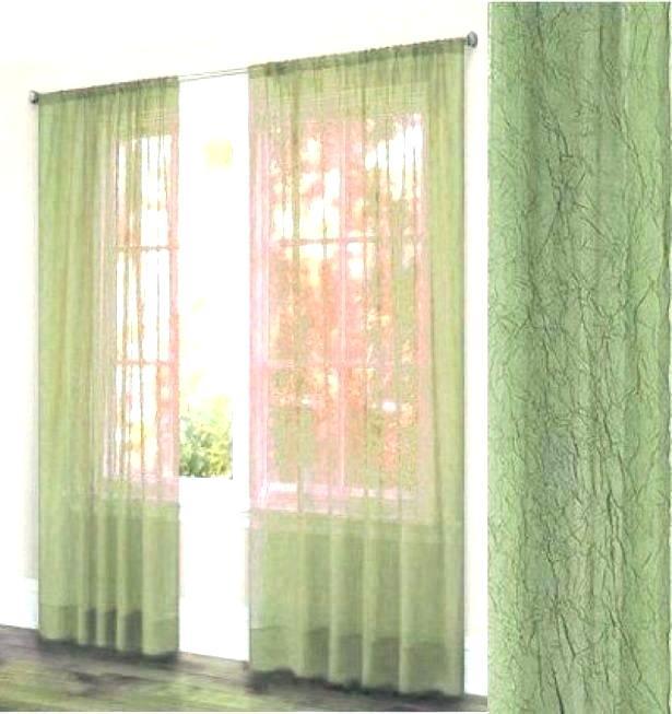 Aurora Home Curtains – Jasminesoftware (#13 of 50)
