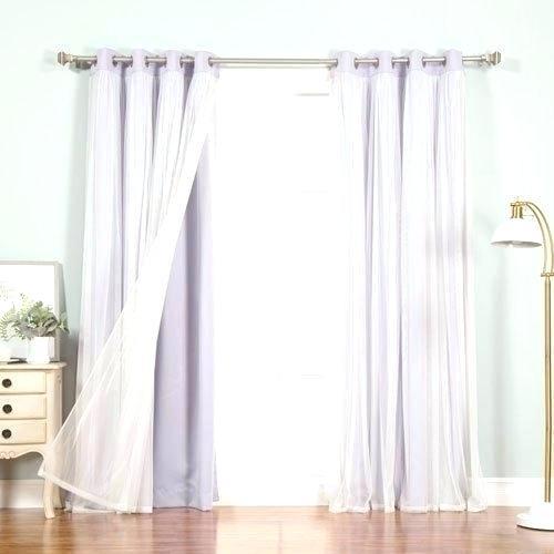 Aurora Home Curtains – Photoboxsg (#3 of 50)