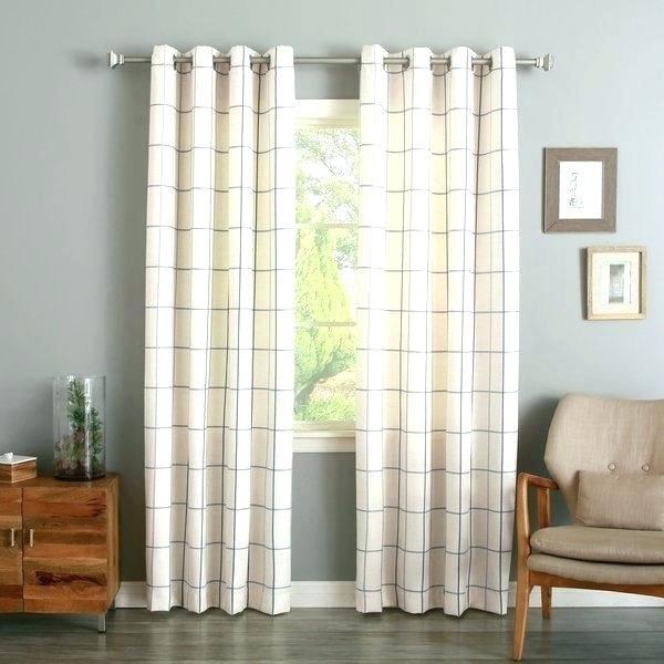Aurora Home Curtains – Photoboxsg (#10 of 50)