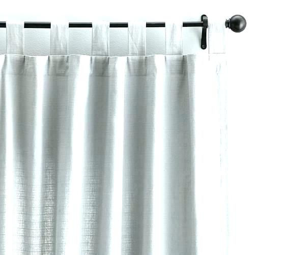 Aurora Home Curtains – Snabprod (#8 of 50)