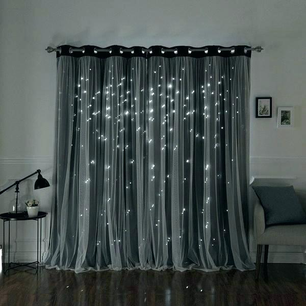 Aurora Home Curtains – Snabprod (View 39 of 50)