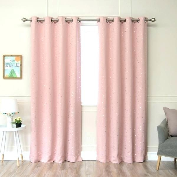 Aurora Home Curtains – Zagaasportsfoundation Throughout Thermal Insulated Blackout Curtain Pairs (View 17 of 50)