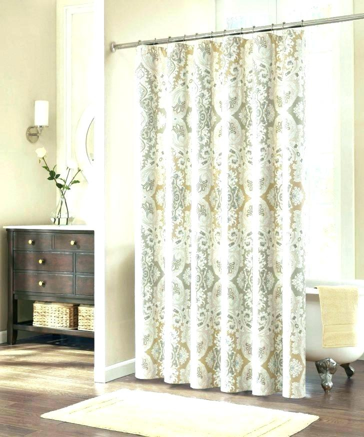 Aurora Home Insulated Thermal Blackout 84 Inch Curtain Panel Intended For Thermal Rod Pocket Blackout Curtain Panel Pairs (#8 of 50)