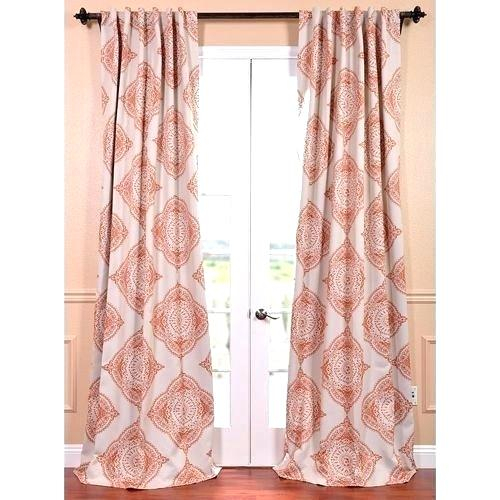 Aurora Home Insulated Thermal Blackout 84 Inch Curtain Panel Regarding Solid Insulated Thermal Blackout Long Length Curtain Panel Pairs (View 24 of 50)