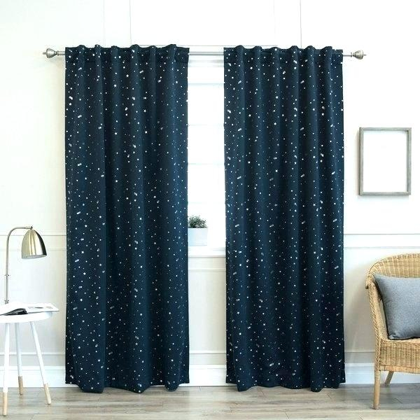 Aurora Home Insulated Thermal Blackout 84 Inch Curtain Panel With Regard To Thermal Textured Linen Grommet Top Curtain Panel Pairs (View 8 of 42)
