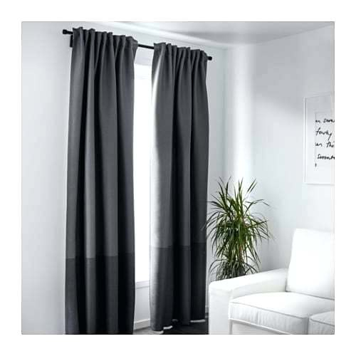 Aurora Home Mix Match Blackout Tulle Lace Bronze Grommet 4 In Mix & Match Blackout Tulle Lace Bronze Grommet Curtain Panel Sets (View 42 of 50)