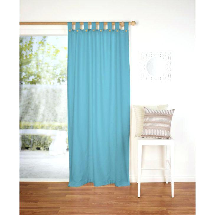 Aurora Home Star Punch Tulle Overlay Blackout Curtains Best Throughout Star Punch Tulle Overlay Blackout Curtain Panel Pairs (#18 of 50)